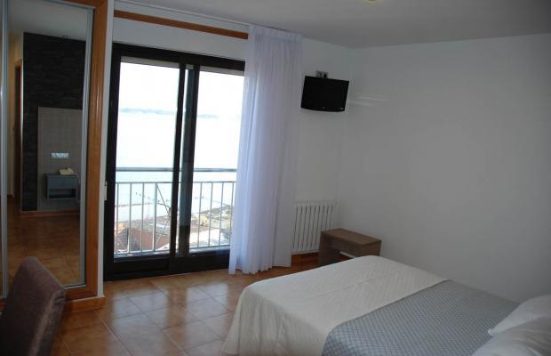 фотографии отеля Hotel Montemar изображение №31