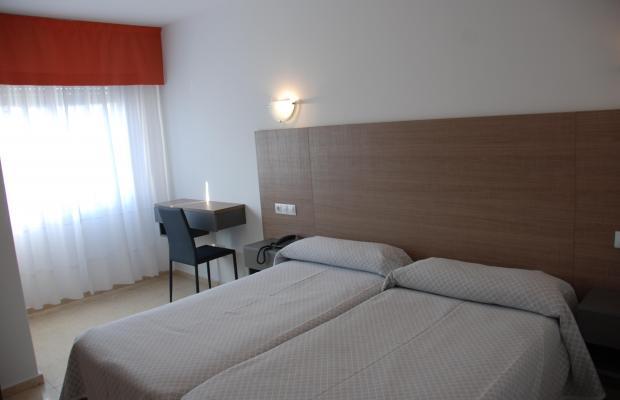 фото отеля Hotel Montemar изображение №25