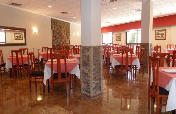 фотографии Hotel Montemar изображение №24