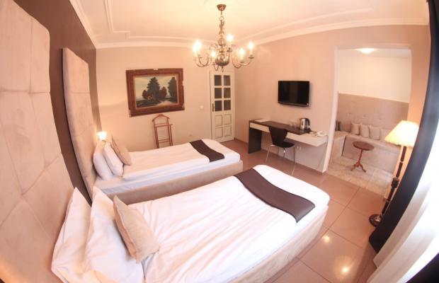 фотографии Hotel Kosta's изображение №8