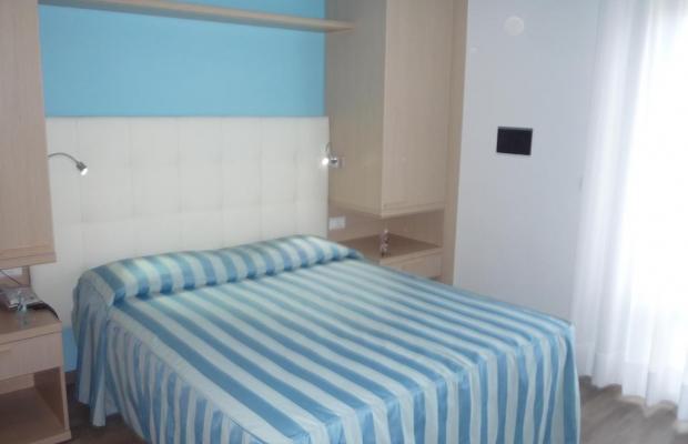 фото отеля Strand изображение №25