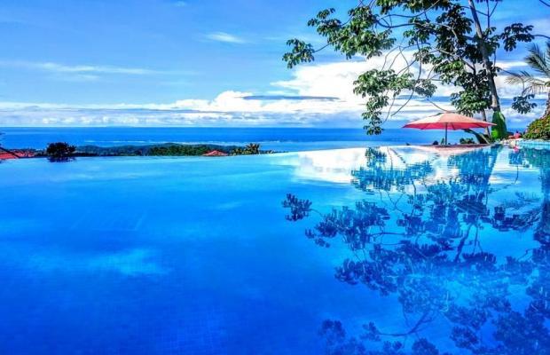 фото отеля Vista Ballena (ex. Whales and Dolphins Eco Lodge) изображение №13