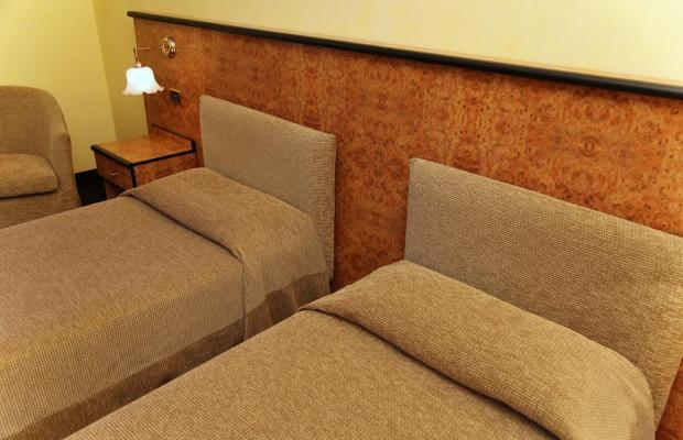 фото отеля Hotel Le Moran изображение №21