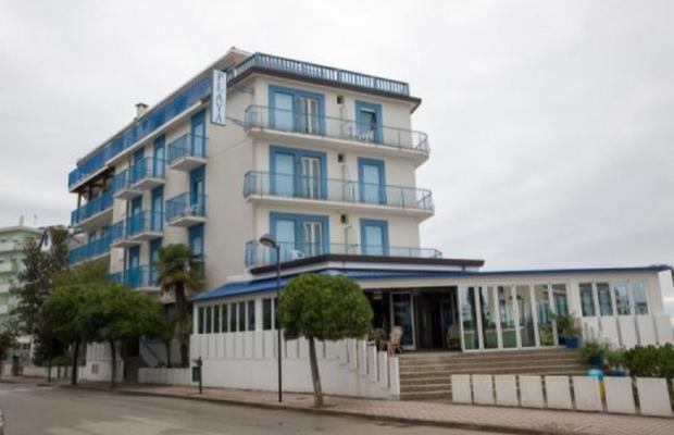 фото отеля Playa e Mare Nostrum изображение №5