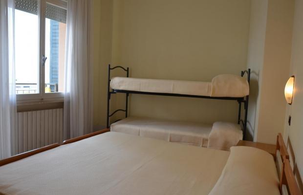 фото Mirage Milano Marittima изображение №46