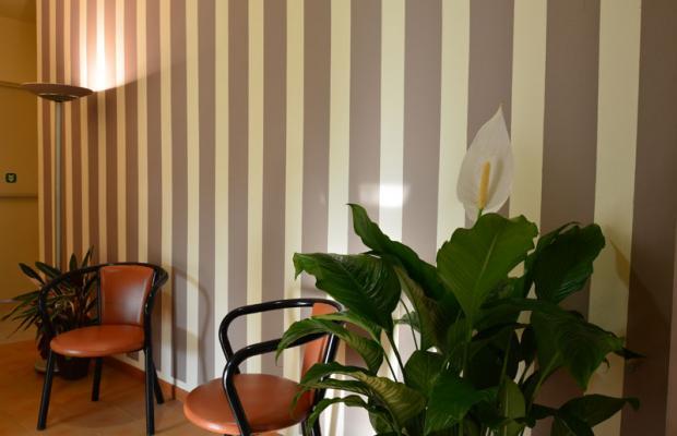 фотографии Mirage Milano Marittima изображение №40