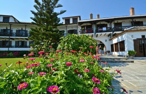 фото отеля Prince Stafilos Hotel изображение №77