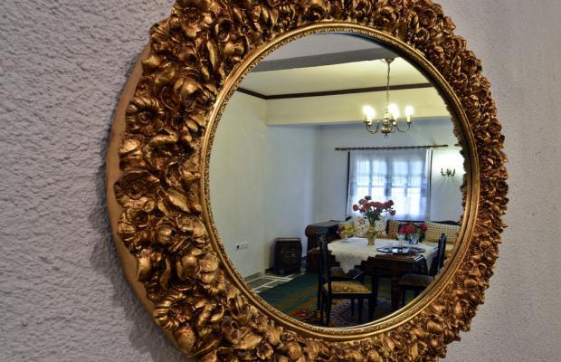 фото отеля Prince Stafilos Hotel изображение №61