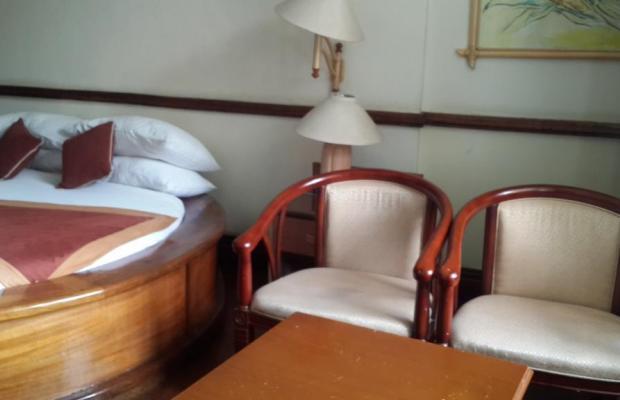 фото Impala Hotel изображение №14