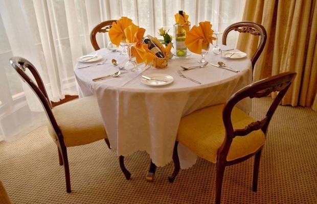 фото отеля Kibo Palace Hotel изображение №21