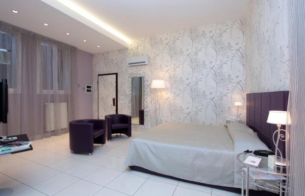 фото Hotel Paradise изображение №2