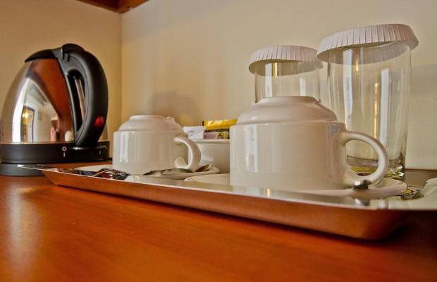 фотографии Hotel White Sands (ex. Hotel White Sands Resort & Conference Centre) изображение №24