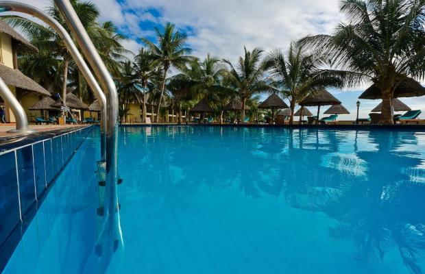 фотографии отеля Hotel White Sands (ex. Hotel White Sands Resort & Conference Centre) изображение №15