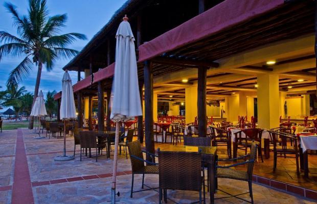 фотографии отеля Hotel White Sands (ex. Hotel White Sands Resort & Conference Centre) изображение №11