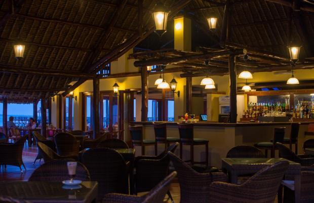 фото Hotel White Sands (ex. Hotel White Sands Resort & Conference Centre) изображение №2