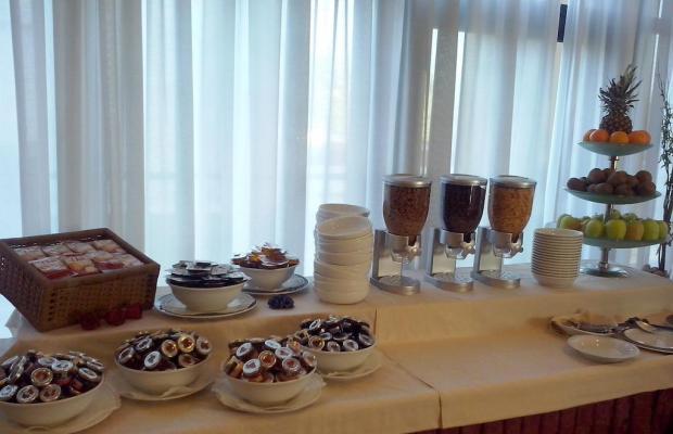 фотографии отеля Hotel Raffaello - Cit hotels изображение №31