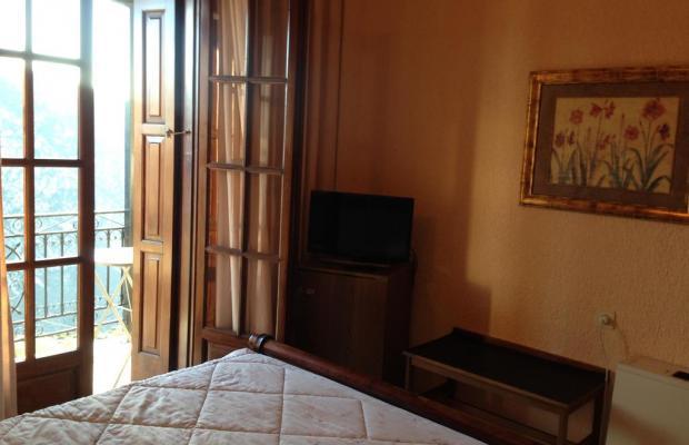 фотографии отеля Olympic Hotel изображение №11