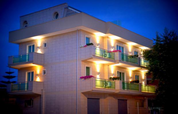 фотографии Porto di Claudio изображение №16