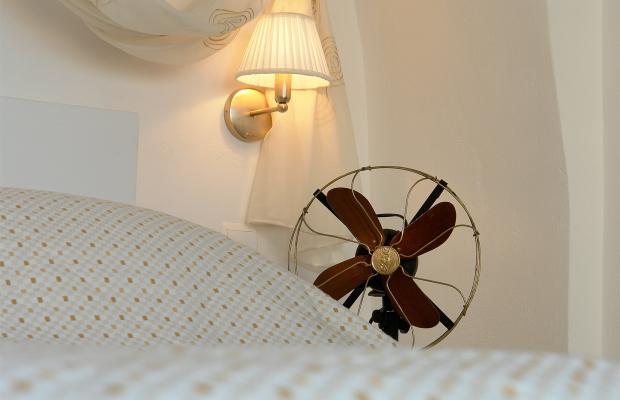 фото Chora Resort Hotel & Spa изображение №14