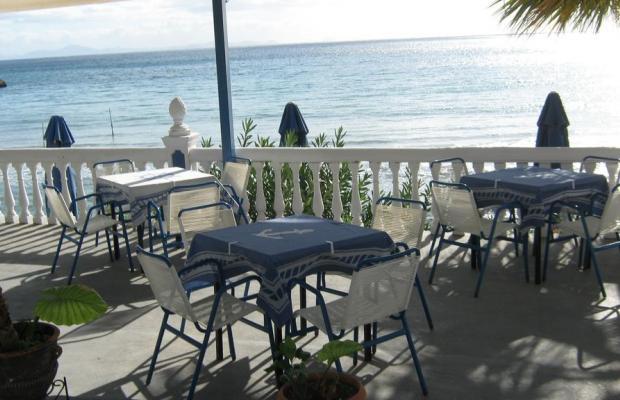 фото отеля Oasis Hotel by Svetlana and Michalis (ex. Oasis Hotel; Svetlana & Michalis Oasis Hotel) изображение №9