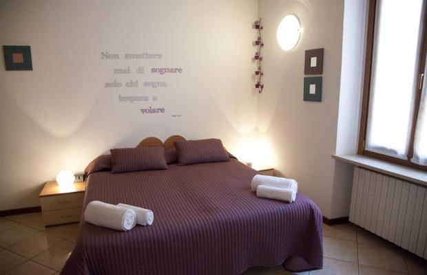 фото отеля Casa al Giardino Giusti изображение №13