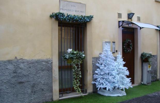 фото Casa al Giardino Giusti изображение №2