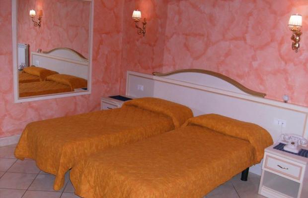 фотографии La Corte Dei Principi изображение №20