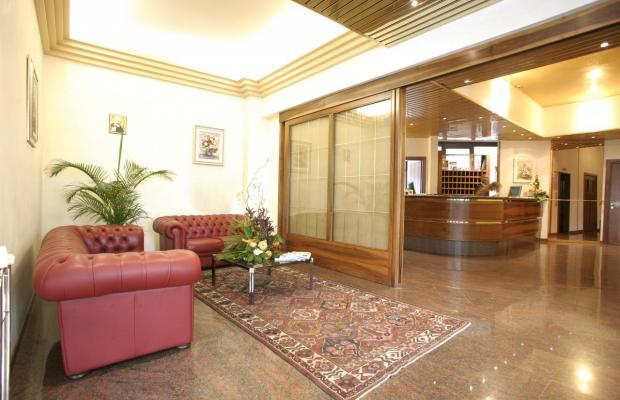 фото отеля San Marco City Resort & Spa изображение №21