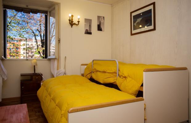 фото отеля Dimore Verona изображение №45