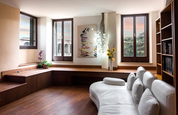 фото отеля Dimore Verona изображение №25