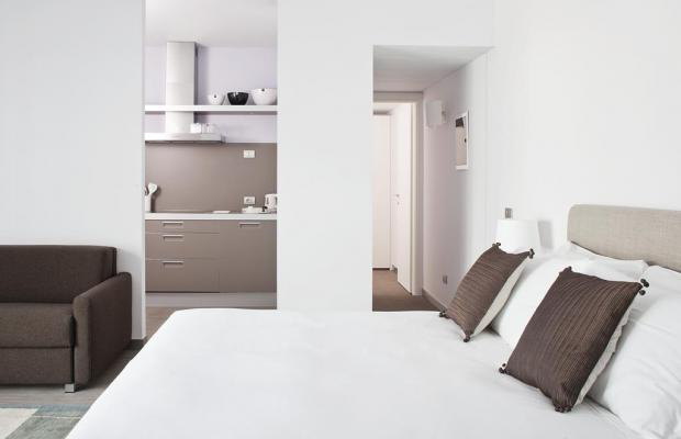 фото отеля Zambala Luxury Residence изображение №25