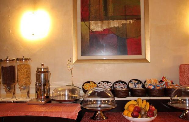 фотографии Hotel del Corso изображение №28