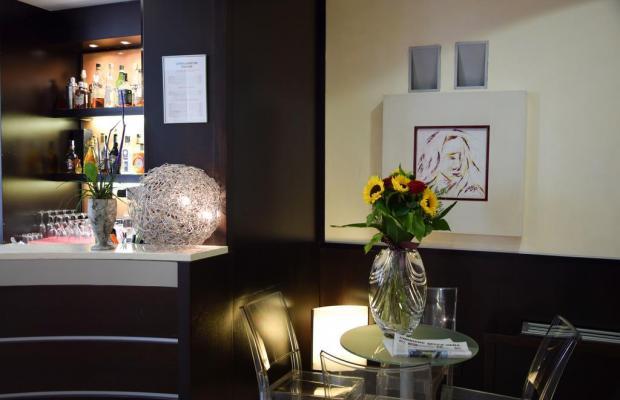 фотографии Hotel del Corso изображение №8