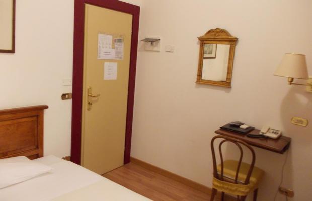 фотографии отеля Albergo Al Castello изображение №35