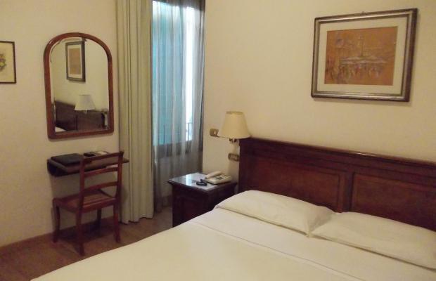 фото отеля Albergo Al Castello изображение №29