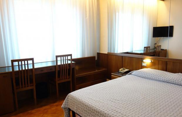 фото Euromotel Croce Bianca изображение №34