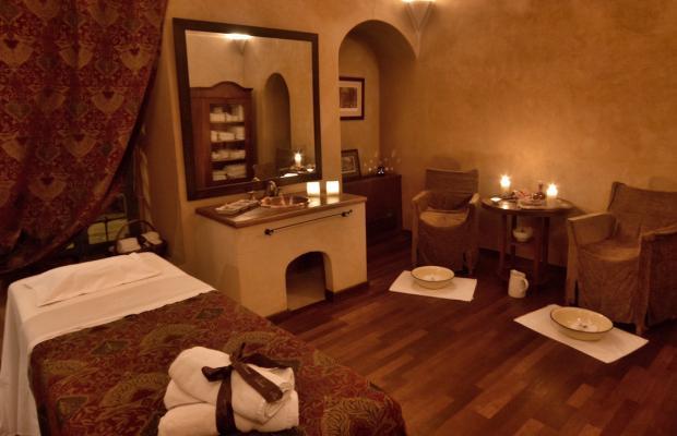 фото отеля Imaret Hotel изображение №17