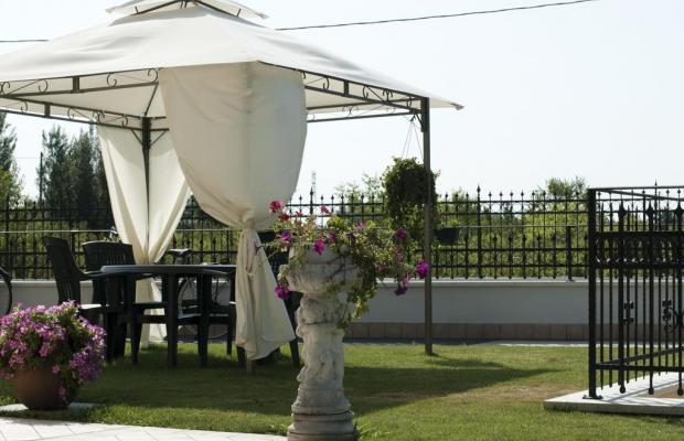 фото отеля Residenza La Ricciolina изображение №33