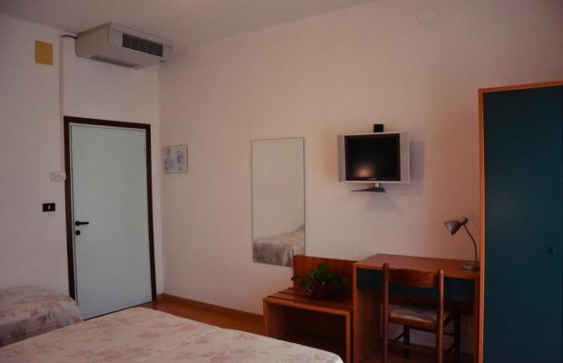 фото отеля Rex Hotel изображение №5
