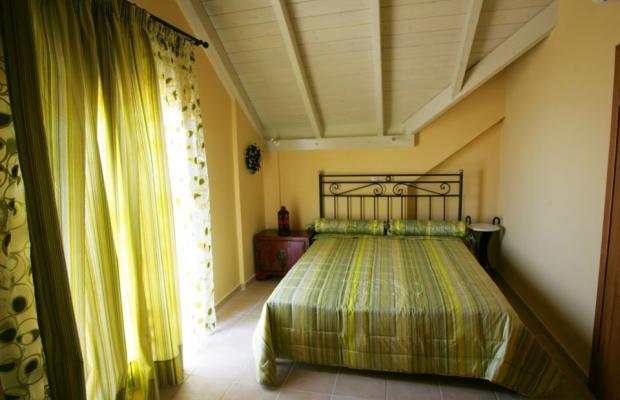 фото отеля Erofili Villas изображение №29