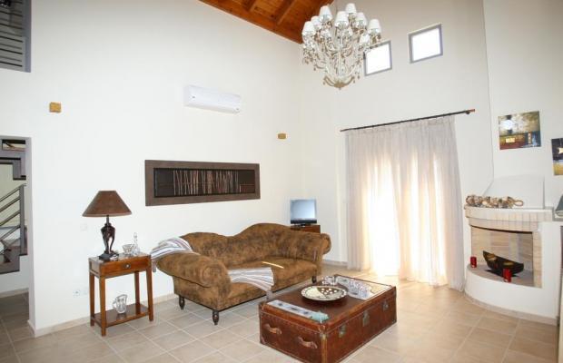 фото Erofili Villas изображение №2