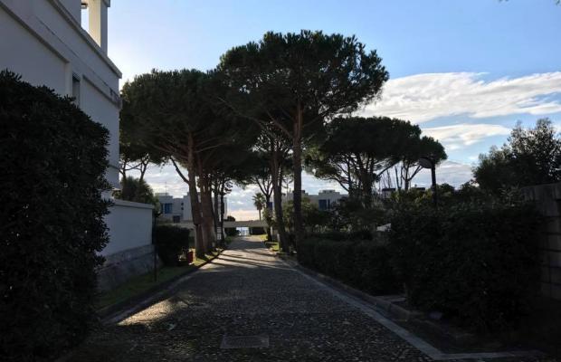 фото Villaggio Turistico Benvenuto изображение №2