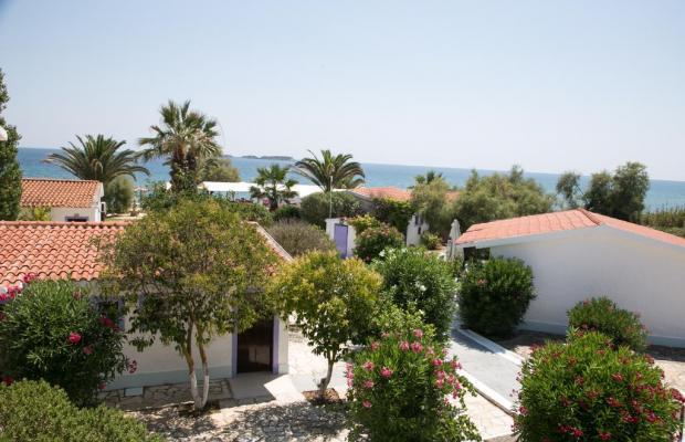 фотографии Kefalonia Beach Hotel & Bungalows изображение №12