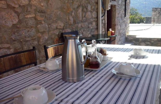 фото отеля Spitakia изображение №5