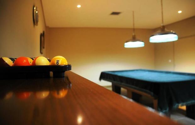 фотографии отеля Elatos Resort & Heаlth Club изображение №35