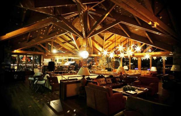 фотографии Elatos Resort & Heаlth Club изображение №28