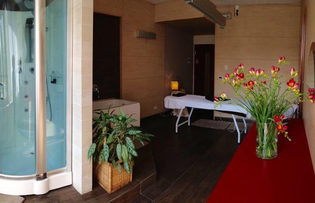 фотографии отеля Terme Continental изображение №23