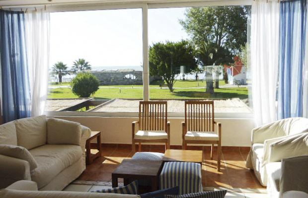 фотографии Grand Bleu Beach Resort изображение №8