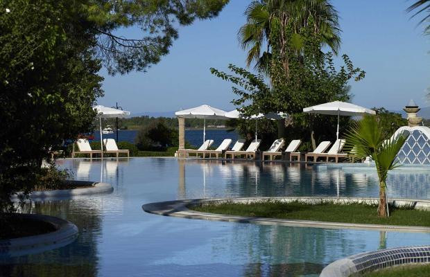 фотографии Mitsis Galini Wellness Spa & Resort изображение №24