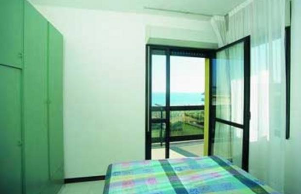 фотографии отеля Costa Del Sole изображение №19
